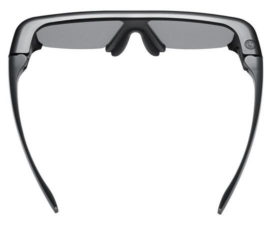 Очки для компьютера большой выбор купить в интернет магазине