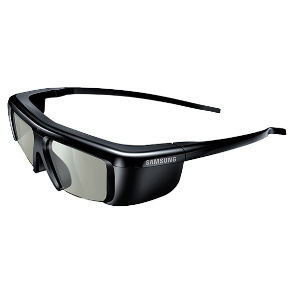 3d очки samsung ssg 3100gb