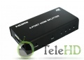 Подробнее о HDMI Сплиттер (разветвитель) inc 4-PORT LOGAN Spl-04