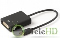 Подробнее о TechLink Mini DP to DVI adapt Techlink 526420